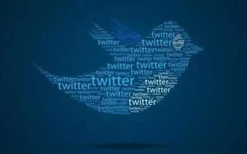 Twitter营销策略